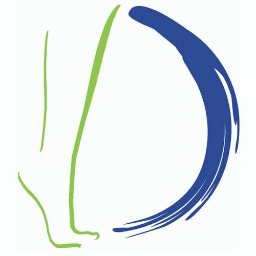Jenneffer - DeLand Foot & Leg Center